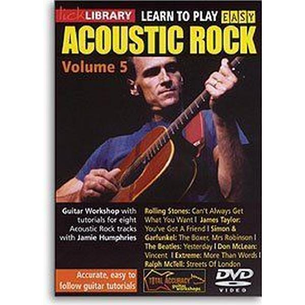 Guitar Lessons: Learn Online with Acoustic & Electric Courses